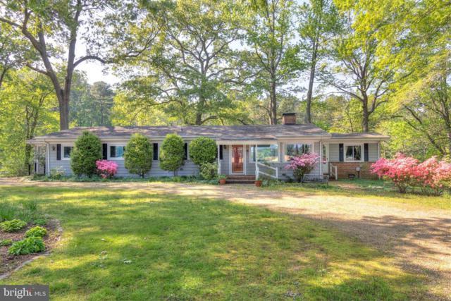328 Holly Harbor Road, REEDVILLE, VA 22539 (#VANV101002) :: Keller Williams Pat Hiban Real Estate Group