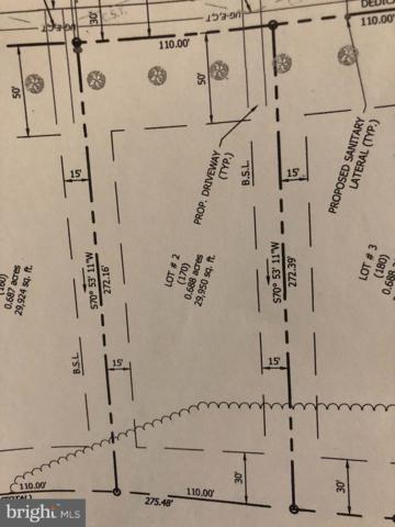 170 Ore Bank Road, DILLSBURG, PA 17019 (#PAYK118424) :: Flinchbaugh & Associates