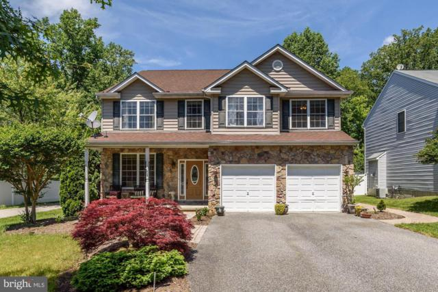 86 Jones Station Road, ARNOLD, MD 21012 (#MDAA402850) :: ExecuHome Realty