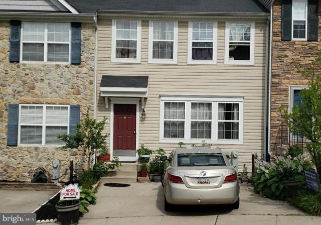 3534 Fisher Hill Road, LAUREL, MD 20724 (#MDAA402858) :: Jennifer Mack Properties