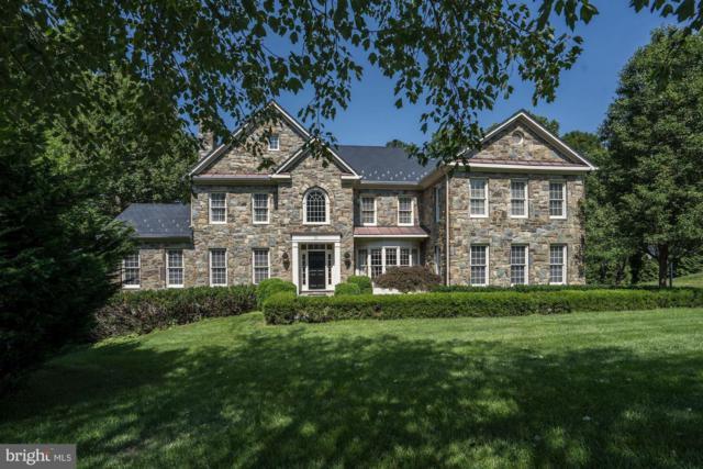 51 Warwick Stone Way, GREAT FALLS, VA 22066 (#VAFX1068672) :: Great Falls Great Homes