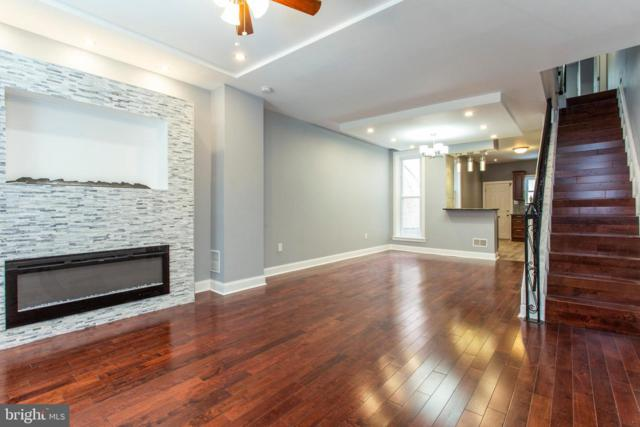 738 S 57TH Street, PHILADELPHIA, PA 19143 (#PAPH804928) :: RE/MAX Main Line