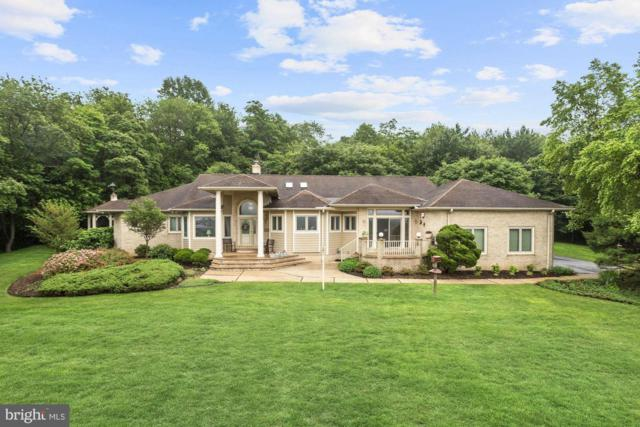 1629 Gold Smith Drive, WESTMINSTER, MD 21157 (#MDCR189206) :: Browning Homes Group