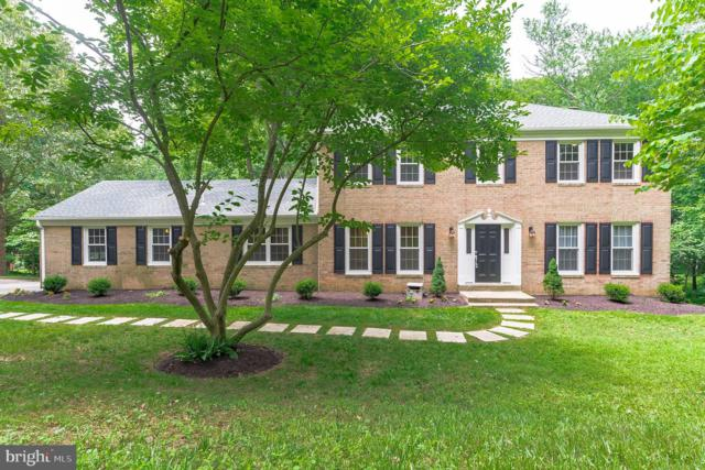 2200 Lomond Court, VIENNA, VA 22181 (#VAFX1068714) :: Bruce & Tanya and Associates