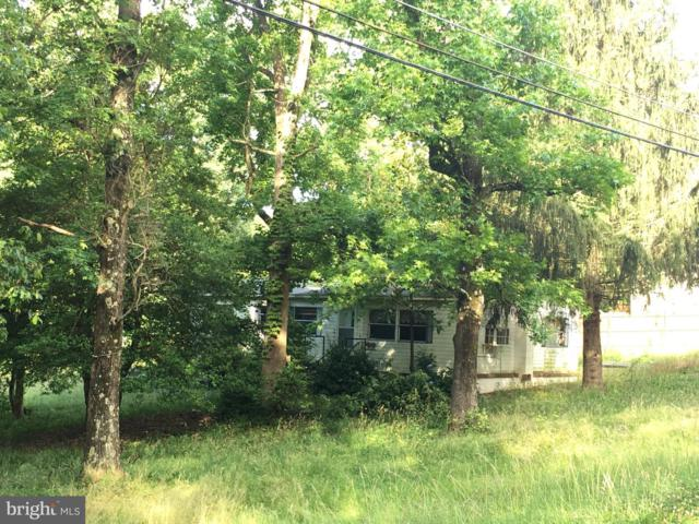 12 Walker Way, STAFFORD, VA 22554 (#VAST211816) :: The Gus Anthony Team