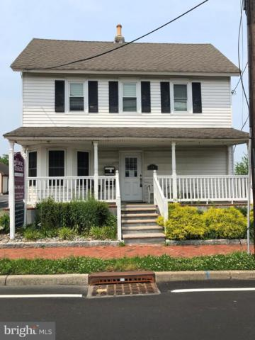 14 N Maple Avenue, MARLTON, NJ 08053 (#NJBL347090) :: REMAX Horizons