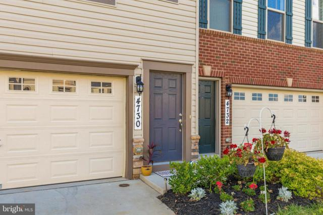 4730 Cambria Road, FREDERICK, MD 21703 (#MDFR248012) :: Eng Garcia Grant & Co.