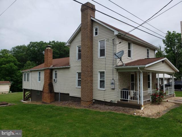 4857 Cito Road, MC CONNELLSBURG, PA 17233 (#PAFU104136) :: Keller Williams Pat Hiban Real Estate Group
