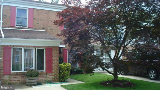 2706 S 86TH Street, PHILADELPHIA, PA 19153 (#PAPH805036) :: Dougherty Group