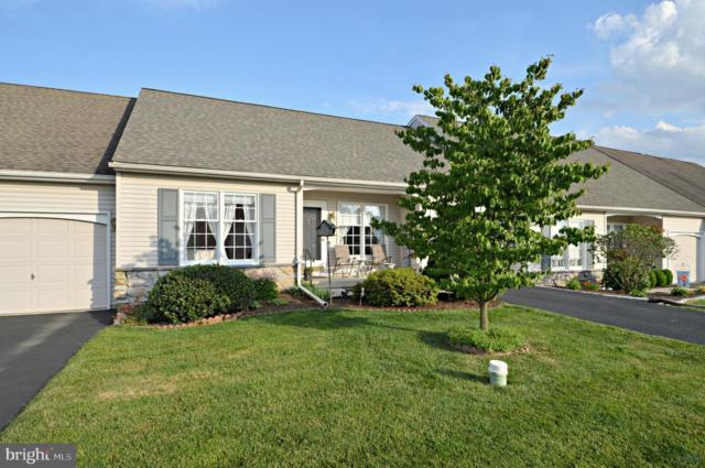 89 Knollwood Road, MILLERSVILLE, PA 17551 (#PALA134196) :: Younger Realty Group