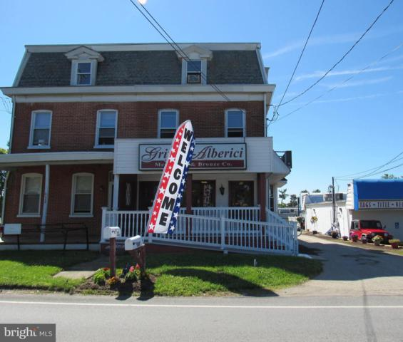 11 W Knowlton Road, MEDIA, PA 19063 (#PADE493482) :: ExecuHome Realty