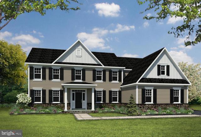 7602 Pine Road, SPRINGFIELD, PA 19038 (#PAMC613158) :: Jason Freeby Group at Keller Williams Real Estate