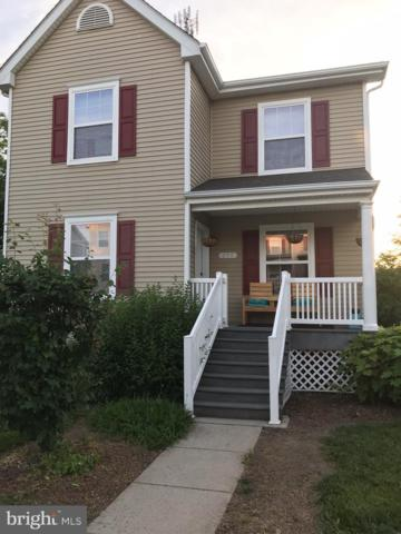 235 Merrbaugh Drive, HAGERSTOWN, MD 21740 (#MDWA165456) :: Circadian Realty Group
