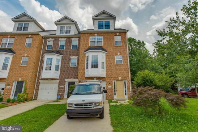 2684 Lubbock Place, WALDORF, MD 20603 (#MDCH203114) :: The Daniel Register Group