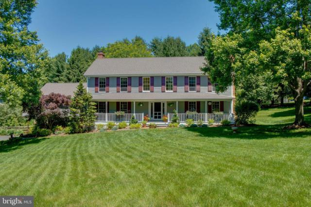 1520 Applecroft Lane, COCKEYSVILLE, MD 21030 (#MDBC461058) :: Arlington Realty, Inc.