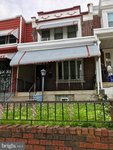 5723 N Woodstock Street, PHILADELPHIA, PA 19138 (#PAPH805100) :: RE/MAX Main Line