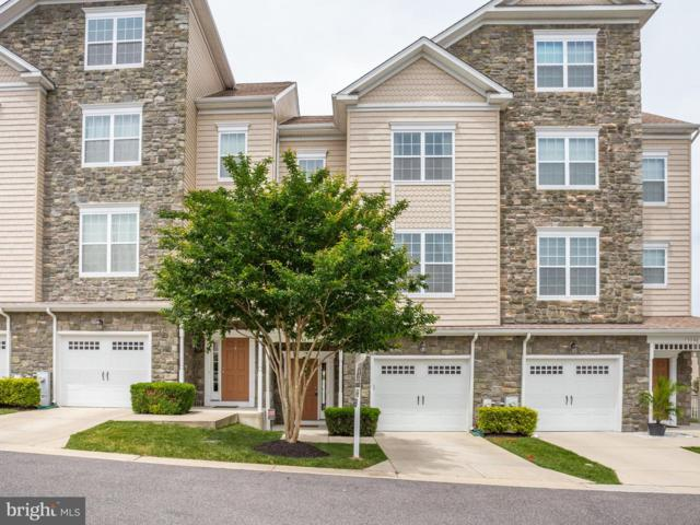 3594 Glouster Drive, NORTH BEACH, MD 20714 (#MDCA170168) :: Gail Nyman Group