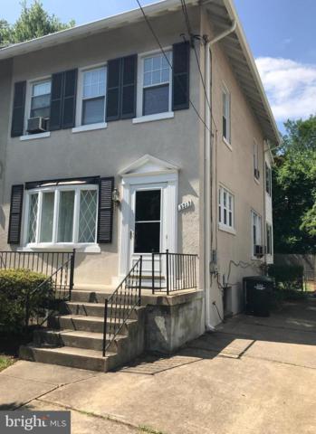 3713 Albemarle Street NW, WASHINGTON, DC 20016 (#DCDC430524) :: The Licata Group/Keller Williams Realty