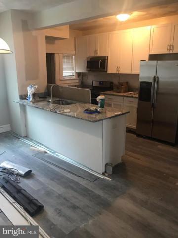 3914 Hayward Avenue, BALTIMORE, MD 21215 (#MDBA472060) :: Browning Homes Group