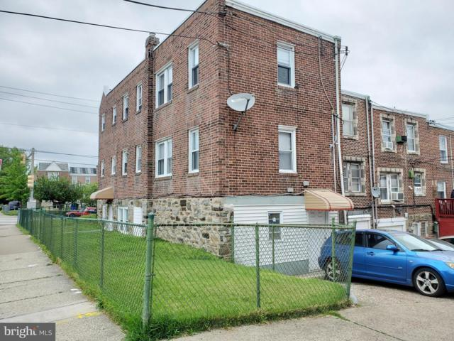 1400 E Hunting Park Avenue, PHILADELPHIA, PA 19124 (#PAPH805182) :: RE/MAX Main Line