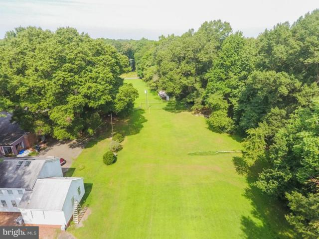 10334 Doswell Road, DOSWELL, VA 23047 (#VAHA100788) :: Keller Williams Pat Hiban Real Estate Group