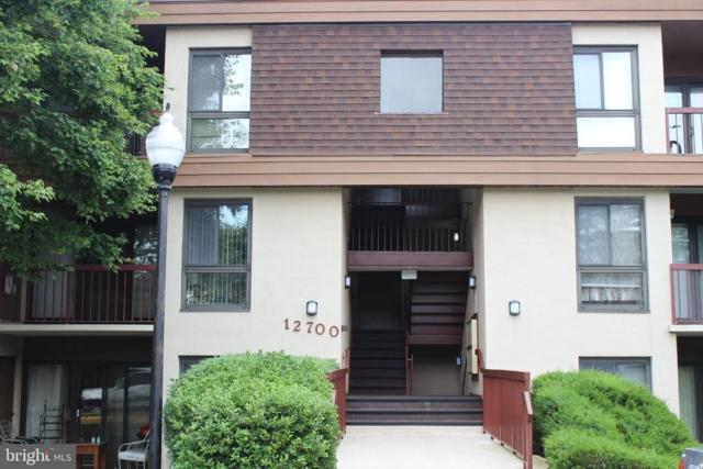 12700 Veirs Mill Road 65-301, ROCKVILLE, MD 20853 (#MDMC663556) :: The Redux Group