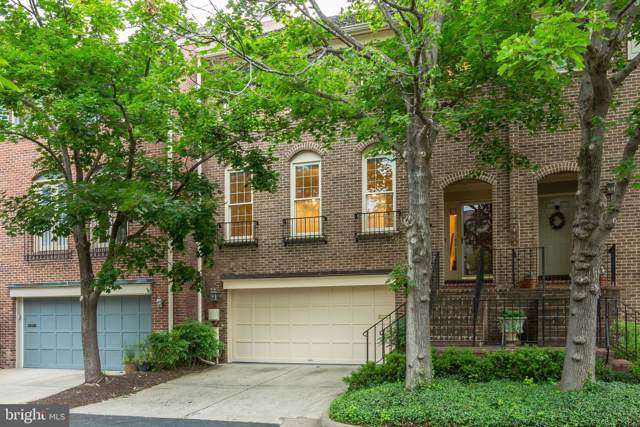 6613 Madison Mclean Drive, MCLEAN, VA 22101 (#VAFX1068924) :: The Maryland Group of Long & Foster