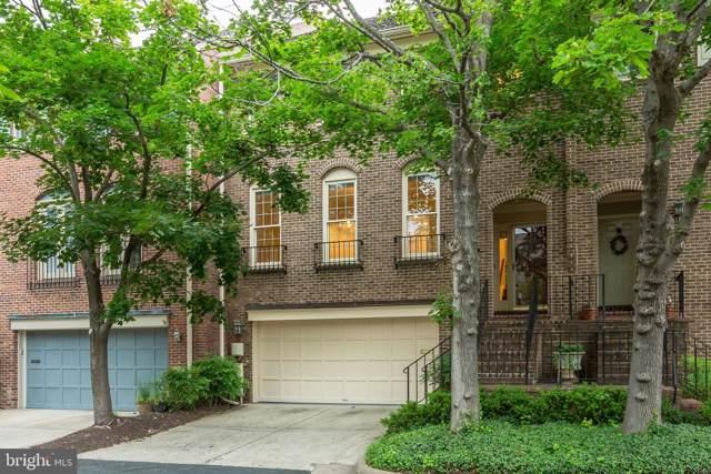 6613 Madison Mclean Drive, MCLEAN, VA 22101 (#VAFX1068924) :: Keller Williams Pat Hiban Real Estate Group