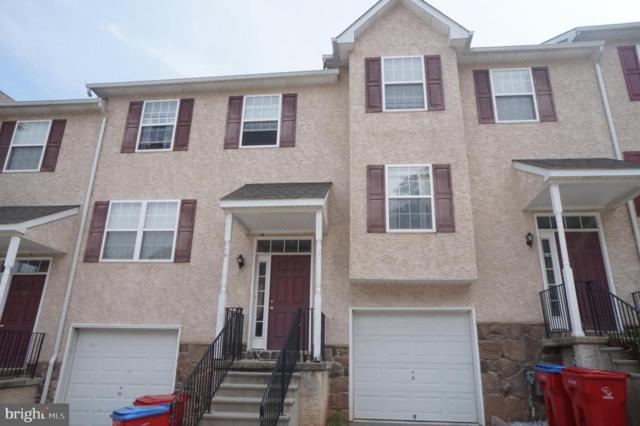 503 Thomas Square, NORRISTOWN, PA 19401 (#PAMC613208) :: RE/MAX Main Line