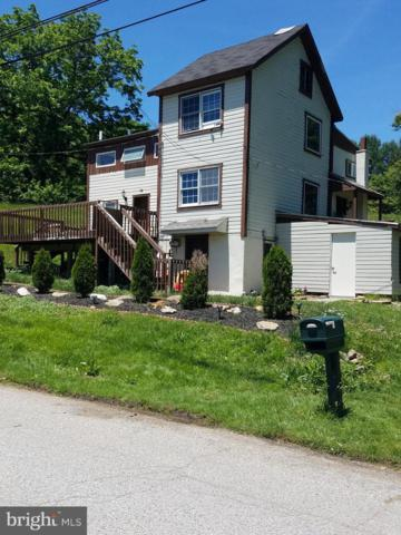 19 Rokeby Road, COATESVILLE, PA 19320 (#PACT481278) :: Viva the Life Properties