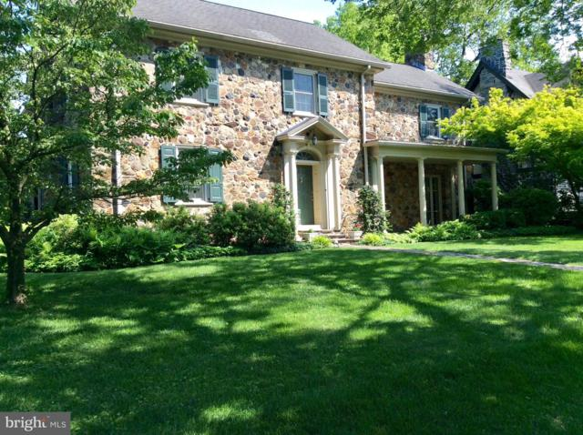 130 Fishers Road, BRYN MAWR, PA 19010 (#PAMC613226) :: Pearson Smith Realty