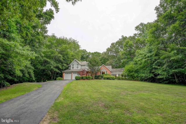 15470 Homeland Drive, HUGHESVILLE, MD 20637 (#MDCH203158) :: The Maryland Group of Long & Foster Real Estate