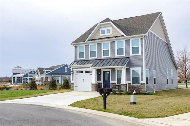 139 Waterside Drive, BRIDGEVILLE, DE 19933 (#DESU141988) :: Atlantic Shores Realty