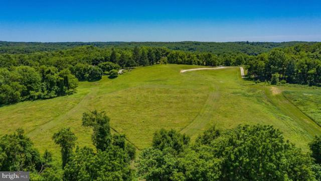Lot 3, O'Polka Prope Matthews Road, MONKTON, MD 21111 (#MDBC461136) :: CENTURY 21 Core Partners