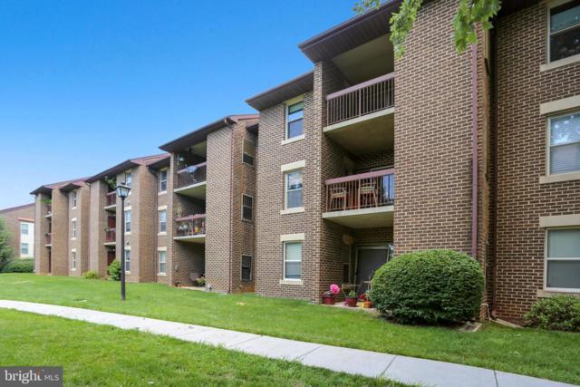 7900 Pearlbush Drive #303, GAITHERSBURG, MD 20879 (#MDMC663632) :: Jacobs & Co. Real Estate