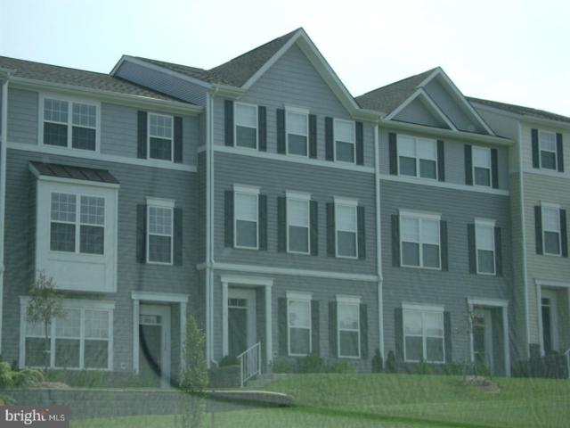 1128 Blue Bird Lane, YORK, PA 17402 (#PAYK118500) :: The Joy Daniels Real Estate Group