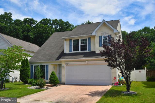 2524 Indians Lair, EDGEWOOD, MD 21040 (#MDHR234418) :: Tessier Real Estate