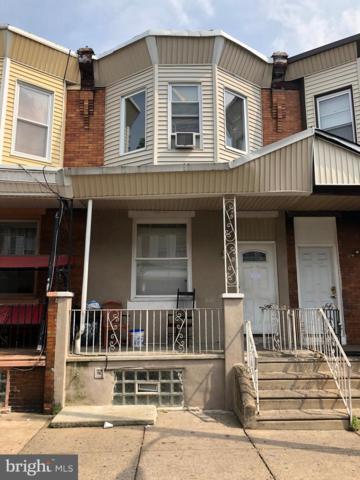 3549 Stouton Street, PHILADELPHIA, PA 19134 (#PAPH805354) :: Dougherty Group