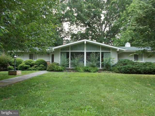23119 Club Terrace, CHESTERTOWN, MD 21620 (#MDKE115248) :: Homes to Heart Group