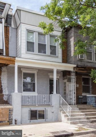 1904 N Myrtlewood Street, PHILADELPHIA, PA 19121 (#PAPH805378) :: Dougherty Group