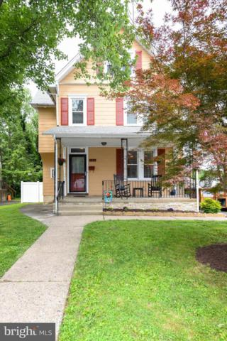 1821 Eckard Avenue, ABINGTON, PA 19001 (#PAMC613286) :: Jason Freeby Group at Keller Williams Real Estate