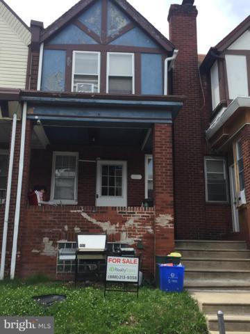582 Alcott Street, PHILADELPHIA, PA 19120 (#PAPH805388) :: LoCoMusings