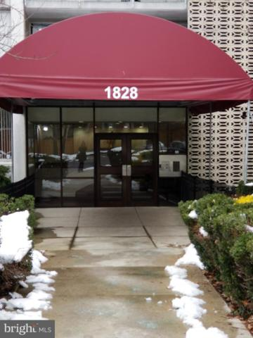 1828 Metzerott Road #401, ADELPHI, MD 20783 (#MDPG531868) :: Pearson Smith Realty