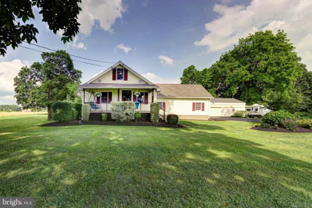 276 Harrisville Road, COLORA, MD 21917 (#MDCC164626) :: ExecuHome Realty