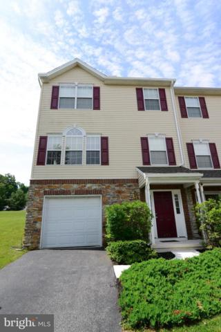 455 Madison Drive, SHREWSBURY, PA 17361 (#PAYK118510) :: Younger Realty Group
