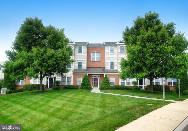 303-D Willrich Circle, FOREST HILL, MD 21050 (#MDHR234424) :: Tessier Real Estate
