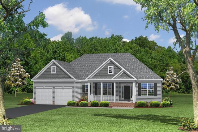 44054 Cotton Tail Court, LEONARDTOWN, MD 20650 (#MDSM162722) :: Gail Nyman Group