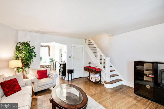 903 Atwood Road, PHILADELPHIA, PA 19151 (#PAPH805438) :: RE/MAX Main Line