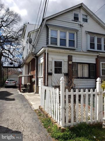 38 Beverly Avenue, LANSDOWNE, PA 19050 (#PADE493594) :: Jason Freeby Group at Keller Williams Real Estate