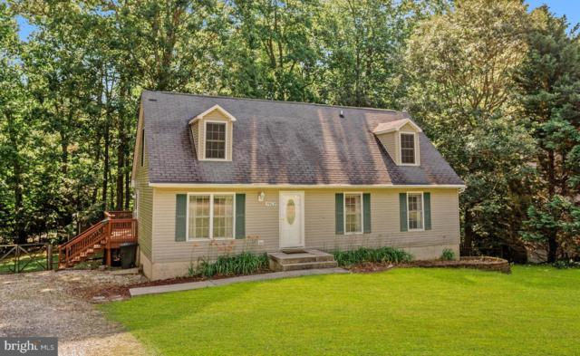 7902 Orange Drive, LUSBY, MD 20657 (#MDCA170202) :: The Maryland Group of Long & Foster Real Estate